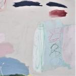 Diane Whalley Beach Play IV Wychwood Art-5b2d2f46