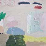 Diane Whalley Beach Play Wychwood Art -4c78d4cf