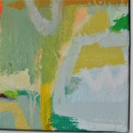 Diane Whalley Blooming Marvellous III Wychwood Art-38be7aec