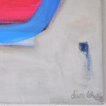 Diane Whalley The Blue Bowl VI Wychwood Art-6cd095d1