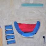 Diane Whalley The Blue Bowl VIII Wychwood Art-05af3cf6