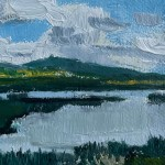 Eleanor-Woolley-_-From-the-Kingfisher-hide-_-Landscape-_-Seascape-_-Impressionistic-_-Section-1-55c0e085