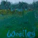 Eleanor-Woolley-_-From-the-Kingfisher-hide-_-Landscape-_-Seascape-_-Impressionistic-_-Signature-2f4d584b