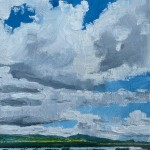 Eleanor-Woolley-_-From-the-Kingfisher-hide-_-Landscape-_-Seascape-_-Impressionistic-a34f45e9