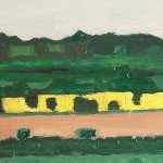 Eleanor-Woolley-_-From-the-Rollrights-_-Landscape-_-Expressionistic-_-Section-1-b82ae027