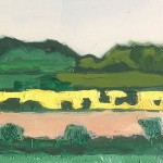 Eleanor-Woolley-_-From-the-Rollrights-_-Landscape-_-Expressionistic-_-Section2-11afe703