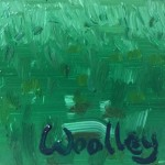 Eleanor-Woolley-_-From-the-Rollrights-_-Landscape-_-Expressionistic-_-Signature-517c7b07