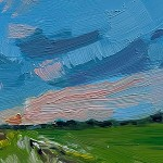 Eleanor-Woolley-_-May-Hill-_-Landscape-_-Impressionistic-_-Section-2-2d6f08d2