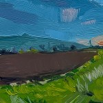 Eleanor-Woolley-_-May-Hill-_-Landscape-_-impressionistic-_-Section-1-726dd5fa