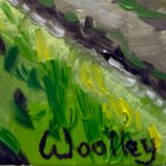 Eleanor-Woolley-_-May-Hill-_-Landscape-_-impressionistic-_-Signature-ef6268d6