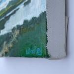 Eleanor-Woolley-_-Slimbridge-_-Landscape-_-Impressionistic-_-Canvas-side-8ac28414