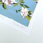 Fiona Carver Apple Blossom Wychwood Art-ae57d21d
