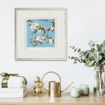 Fiona Carver Apple Blossom Wychwood Art-cfc24087