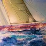Gerard Tunney.Sirocco.wychwood art.j.pegacrylic on canvas.24ins.x16ins.Gerard Tunney.3650.2021-66200906