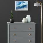 Interior_hallway_cabinet_and_lamp (4)-d4c26c87