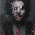 Jean-Luc Almond Fall Wychwood Art-3b6d10f1