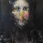 Jean-Luc Almond Hannah Wychwood Art-80d1199d