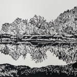 Jennifer Jokhoo Waters edge Wychwood art copy-4e922650