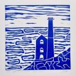 Jess Harrington Cornish Tin Mine Wychwood Art-4d4c671e