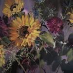 Jo Haran Bowed Heads Wychwood Art 1-4a0ecb24
