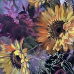 Jo Haran Bowed Heads Wychwood Art 10-61d3839d
