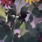 Jo Haran Bowed Heads Wychwood Art 6-ded415cb