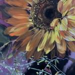 Jo Haran Bowed Heads Wychwood Art 7-9808d7d4