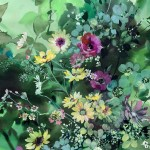 Jo Haran Carpet of flowers Wychwood Art 5-a6a68d25