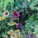 Jo Haran Carpet of flowers Wychwood Art 6-053e1c45