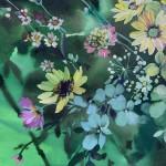 Jo Haran Carpet of flowers Wychwood Art 7-41b4b6dd