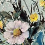 Jo Haran Delicacy Wychwood Art 10-c4379cad