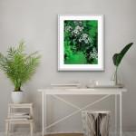 Jo Haran Delight in Green Wychwood Art 2-fc3116d9