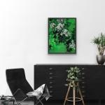 Jo Haran Delight in Green Wychwood Art 3-b1d5ece3
