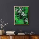 Jo Haran Delight in Green Wychwood Art 4-bb30a510