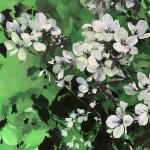 Jo Haran Delight in Green Wychwood Art 6-56115e7d