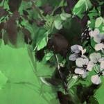Jo Haran Delight in Green Wychwood Art 9-201d3c2a