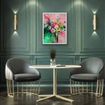 Jo Haran Jewelled Posy Wychwood Art 3-b63d1dc7