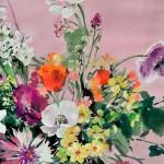 Jo Haran Jewelled Posy Wychwood Art 7-1c68ce5a