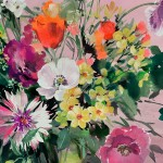 Jo Haran Jewelled Posy Wychwood Art 8-6da67d80