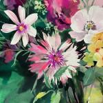Jo Haran Jewelled Posy Wychwood Art 9-5f3a2d13