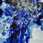 Jo Haran Pooled Petals Wychwood Art 1-65e2685b