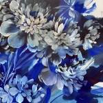Jo Haran Pooled Petals Wychwood Art 6-f6575d1c