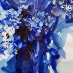Jo Haran Pooled Petals Wychwood Art 7-ce67c82a
