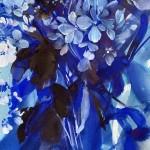 Jo Haran Pooled Petals Wychwood Art 8-d6c8d412