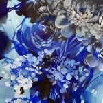 Jo Haran Pooled Petals Wychwood Art 9-2108e9aa