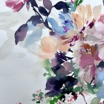 Jo Haran Soft Blooms on Stems Wychwood Art 6-ff93468b