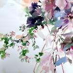 Jo Haran Soft Blooms on Stems Wychwood Art 7-1b99eb6a