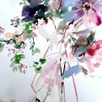 Jo Haran Soft Blooms on Stems Wychwood Art 9-c5d765b7