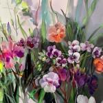 Jo Haran Tropical Haven Wychwood Art 1-5276c86e