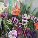 Jo Haran Tropical Haven Wychwood Art 5-2f99a4ac